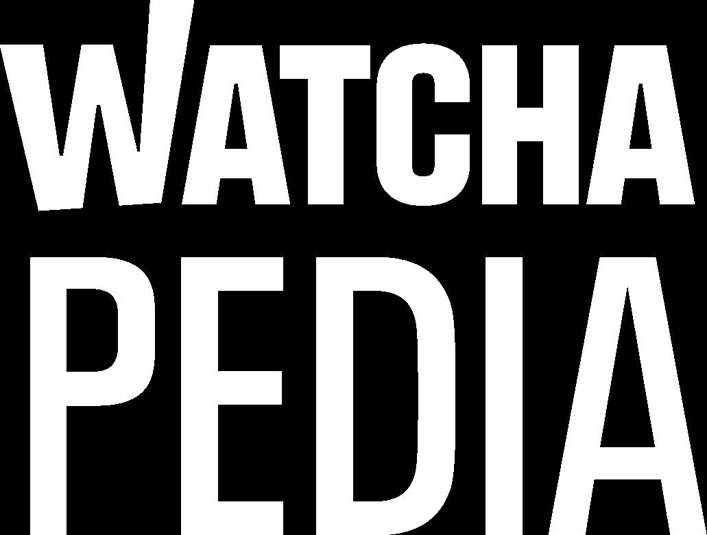 WATCHA PEDIEA ロゴ